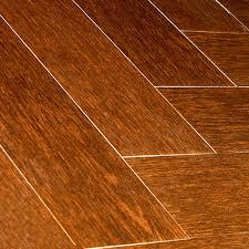 oak floor tiles on floor with wooden tiles 27 interesting