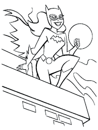 Superheroes Coloring Pages Online Printables Innovative Marvel Super Hero Inspirational Article Color Full Size