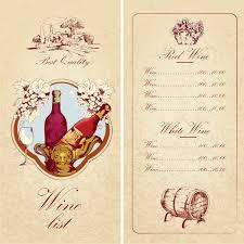 Cartas Menú Bar Restaurante Cafetería Diseño Dfaz