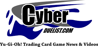 Best Cyber Dragon Deck April 2015 by Yugioh The Dark Side Of Dimensions Promo Cards Cyberduelist Com