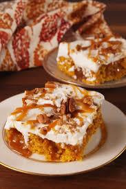 Best Pumpkin Desserts 2017 by 100 Easy Fall Desserts Recipes For Best Autumn Dessert Ideas