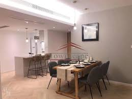 100 Bright Apartment New Gorgeous Spacious For Rent In Quiet FFC