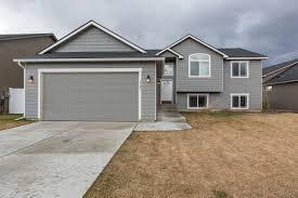 100 Summer Hill Garage Real Estate Listings