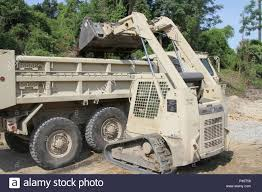 U.S. Soldiers In The 1782nd Engineer Company, South Carolina Army ... An Easy Cost Effective Way To Fill In Your Old Swimming Pool Asphalt Load Truck Stock Footage Video Of Outdoor Road 34902057 How To Load A Dirt Bike On Youtube Machine Earth Street Sand Auto Land Vehicle Mixing Stock Soil Compost Grow Pittsburgh Burlington Nc Dump Truck Company Sand Stone Topsoil Dirt White Cstruction Moving Fast With Rock And Greely Gravel Unloading Full Tandem Topsoil Does It Measure Up Inc Roseburg Oregon Usa August 11 2012 A 10 Yard Low Landscape Supplies Services Semi Hauling Logs Along Polish Zawady