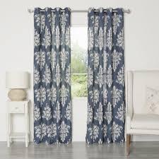 Gray Chevron Curtains Uk by Marvelous Orange Curtain Fabric Uk Panel Curtains Orange Shower