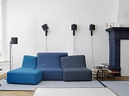 canape chauffeuse modulable canapé modulaire nos 6 modèles préférés