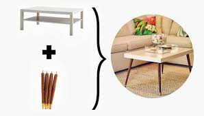 20 Excellent IKEA Hacks You Should Try
