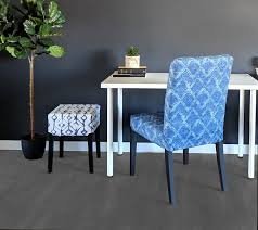 Indigo Shibori Denim Blue IKEA HENRIKSDAL Chair Cover Buy Chair Covers Slipcovers Online At Overstock Our Best Authentic Denim One Piece Wing Slipcover Pleated Drape Leanking Knit Spandex Fabric Stretch Removable Washable Ding Room Home Decor Set Of 4 B Pcs Room Chair Slipcovers And Also Long Ding Covers Serta Relaxed Fit Smooth Suede Fniture 2 Pack Dingparsons Long Skirt White Cotton Marvelous Cisco Brothers Parsons Dning Slip Barn Beyond How To Sew A For The Ikea Henriksdal Bar Pottery Side Loosefit Tie Indigo Surefit Jacquard Damask Shorty Oyster Sf40120 Hampton Bay Spring Haven Cushionguard Midnight Patio 2pack