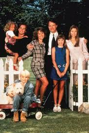 7 a la maison 7 à la maison que deviennent les acteurs de la série photos