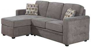 Best Sectional Sofa Under 500 by Sectional Sofas Under 500 Fun Home Sogden With Regard To Luxury