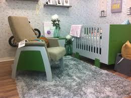 Dutailier Nursing Chair Replacement Cushions by Furniture U0026 Rug Dutailier Ultramotion Dutailier Modern Grande