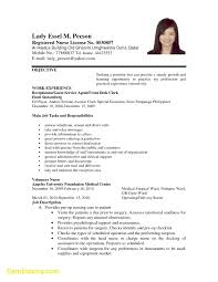 Curriculum Vitae Sample Format Malaysia New Impressive Resume Examples Mind Mapping Ipad Templates For Mac