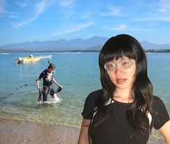 Prescription Halloween Contacts Astigmatism by Make Your Own Prescription Swimming Goggles 8 Steps With Pictures