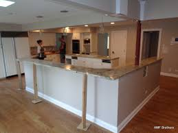 Kitchen Island Ideas Pinterest by Granite Countertop Can I Replace My Kitchen Cabinet Doors
