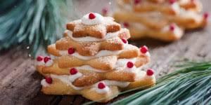 dessert de noël nos recettes de dessert de noël marmiton