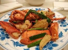 cuisine 駲uip馥 surface cuisine 駲uip馥 appartement 100 images cuisine 駲uip馥 le bon