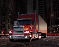 E-FILE IRS Tax – Making It Easy & Quick 2009 Kenworth T800 Aerocab Slpr Stock 1867 No Usa Excise Tax Appendix D Annotated Bibliography Identifying And Quantifying 2018 Kenworth Seatac Wa Vehicle Details Northwest Motor Excise Tax Ma Impremedianet 2017 Progress Tank 1250gallon 350900 Portable Restroom Truck Expresstrucktax Blog What Are The Major Federal Excise Taxes How Much Money Do Imperial Industries 4000gallon Vacuum T680 Bill Seeks To Spike Fet Levy American Trucker Getting It Right Requirements For Propane Heating