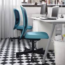 White Office Chair Ikea Uk by Office Furniture Ikea