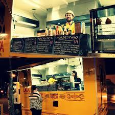 100 Brisbane Food Trucks Vira Lata Truck CBD Queensland