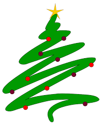 Barcana Christmas Tree For Sale by Animated Christmas Tree Pictures Christmas Lights Decoration