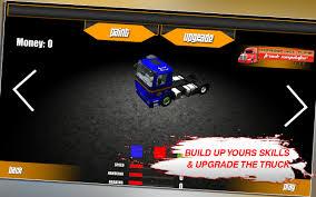 100 Build A Truck Game Development Outsourcing Company Casino Development