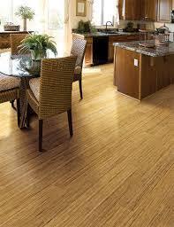 Home Legend Bamboo Flooring Toast by Home Legend Bamboo Discount Pricing Dwf Truehardwoods Com