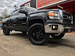 Used 2014 GMC Sierra 1500 For Sale In Hattiesburg, MS 39402 ... Ryan Chevrolet Is A Hattiesburg Dealer And New Car Used Cars For Sale Ms 39402 Lincoln Road Autoplex Trucks Auto Locators Ms New In 39401 Autotrader Car Dealership Craft Sales Llc Southeastern Brokers Fords Less Than 1000 Dollars Autocom Cheap For Missippi Caforsalecom 2015 Nissan Armada Sv 5n1aa0nd2fn603732 Petro 2018 Toyota Tacoma Sale Near Laurel
