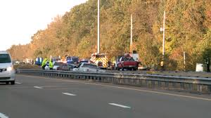 100 Penske Semi Truck Rental In Deadly I40 Accident Reported As Stolen To