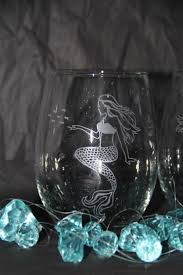 Spode Christmas Tree Juice Glasses by 11 Best Etched Glass Images On Pinterest Etched Glass Etched