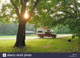 100 Pickup Truck Camper Camping Car Stock Photos Camping Car