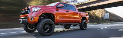 100 Lifted Trucks For Sale In Florida LIFTED JEEPS CUSTOM JEEPS LIFTED TRUCK DEALER WARRENTON VA LIFTED