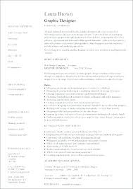 Qualifications In A Resume Example Of Qualification In Resume