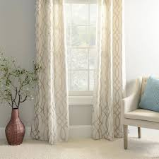remarkable curtain ideas living room in modern designs white