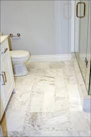 4x8 subway tile lowes full size of kitchen3x6 white subway tile