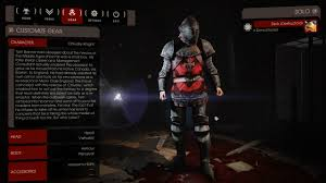 Killing Floor Fleshpound Only Server by Chivalry And Killing Floor 2 Will Have Crossover Weapons