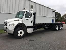 JOB| Trucks For Sale In New Jersey New Used Isuzu Fuso Ud Truck Sales Cabover Commercial Truck Dealer In Burlington Bristol Willingboro Croydon Nj Non Cdl Up To 26000 Gvw Dumps Trucks For Sale Coast Cities Equipment Rays Sales Goble Auto Newark Cars Service Job Jersey Hammton Vehicles For Deluxe Intertional Midatlantic Centre River Ram Promaster 1500 Price Lease Deals Swedesboro Custom Ford Near Monroe Township Lifted