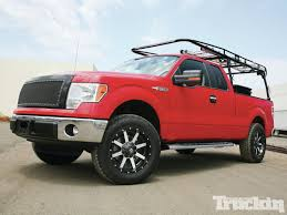 Ultimate Ford F150 - Work Truck - Leveling - Truckin Magazine Ford Unveils 600hp F150 Rtr Muscle Truck Medium Duty Work Info Stage 3s 2011 50l Xl Project Used Pickup Trucks New 2005 F 150 Regular Cab Long 2017 Price Trims Options Specs Photos Reviews 2018 Ford Best Of Xlt 2wd Ultimate Leveling Truckin Magazine For Towingwork Motor Trend The 7 Mods For Your Fordtrucks All Whats Really Behind Chevys Attacks Gm Thinks The Is Review Combines Capability And Passenger 2015 Automatic 1 Owner At