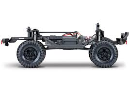 Traxxas - 1/10 TRX-4 SPORT Truck Volkswagen Atlas Tanoak And Cross Sport Concept Review First Drive 2012 Callaway Silverado Sc540 Sporttruck Motor Trend Flashback 2004 Mitsubishi Truck 2016 Dodge Ram 1500 Rt Truck Trucks Pinterest Saleen Ford F150 S331 2006 Pictures Information Appeals To Fans With Tremor Stangtv Trucks Usa Planet Powersports Coldwater Michigan Today Unveiled The Allnew Exclusivetocanada 2019 2018 Hydro Blue Pickup Youtube Survivor Hot Rods By Boyd Original Chevrolet Tahoe Rally Special Edition Front Hd