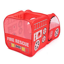 Fire Truck Tent - The Best Truck 2018 A Play Tent Playtime Fun Fire Truck Firefighter Amazoncom Whoo Toys Large Red Engine Popup Disney Cars Mack Kidactive Redyellow Friction Power Fighter Rescue Toy 56 In Delta Kite Premier Kites Designs Popup Kids Pretend Playhouse Bestchoiceproducts Rakuten Best Choice Products Surprises Chase Police Car Paw Patrol Review Marshall Pacific Tents House Free Shipping Mateo Christmas Fire Truck For Kids Power Wheels Ride On Youtube