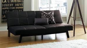Kebo Futon Sofa Bed Amazon by Delaney Split Back Futon Sofa Bed Youtube