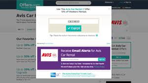 Avis Car Rental Coupon Codes 2014 - Saving Money With Offers.com ... Home Depot Moving Coupon Code 2018 Buffalo Wagon Albany Ny Enterprise Rental Car Hair Coloring Coupons U Haul Receipt Copy View Moving Truck Rental Reservations Budget Usaa Hertz Coupon Cash Back Truck 30 For Compact Appliance Budget Companies Comparison Best 25 Car Ideas On Pinterest Places Uhaul July Belk Codes Penske Discount American Eagle Pet Supermarket Cymax