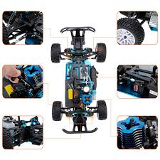 Originally HSP 94155 1/10 4WD Nitro Powered RTR Short Course Truck ... Premium Hsp 94188 Rc Racing Truck 110 Scale Models Nitro Gas Power Traxxas Tmaxx 4wd Remote Control Ezstart Ready To Run 110th Rcc94188blue Powered Monster Walmartcom 10 Cars That Rocked The World Car Action Hogzilla Rtr 18 Swamp Thing Hornet Trucks Wiki Fandom Powered By Wikia Redcat Earthquake 35 Black Browse Products In At Flyhobbiescom Nitro Truck Radio Control 35cc 24g 08313 Rizonhobby