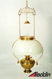 Rayo Oil Lamp Value by Jack U0027s Country Store Aladdin Hanging Lamps