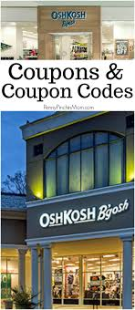 Osh Kosh B'Gosh Coupons & Coupon Codes To Save You Money Back To School Outfits With Okosh Bgosh Sandy A La Mode To Style Coupon Giveaway What Mj Kohls Codes Save Big For Mothers Day Couponing 101 Juul Coupon Code July 2018 Living Social Code 10 Off 25 Purchase Pinned November 21st 15 Off 30 More At Express Or Online Via Outfit Inspo The First Day Milled Kids Jeans As Low 750 The Krazy Lady Carters Coupons 50 Promo Bgosh Happily Hughes Carolina Panthers Shop Codes Medieval Times