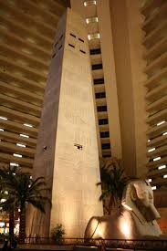 Luxor Casino Front Desk by 29 Best Hoteles Hotels Images On Pinterest Venetian Las Vegas