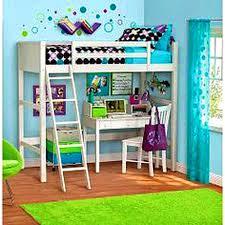 apartments glamorous loft bed desk interior design ideas combo
