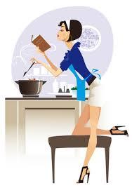 je cuisine je cuisine je fais des économies je prends soin de ma santé et
