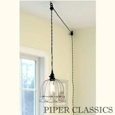 pendant light cord with best in pendant light ideas on