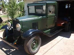 Orphan Trucks: 1930 Chevy Background Finds 1930 Chevy Truck 1966 C10 Custom Pickup In Pristine Shape Classic Ford Model A For Sale Hrodhotline Chevrolet Ca 1920s Trucks Cheverolet Pinterest Suburban Wikipedia Sedan Delivery Ogos Big Boy Toys Plymouth Built To Battle Classics On The Road Mid Late 30s Roads And Rides News American Dream Machines Cars Dealer Muscle Car Pick Of Day Classiccarscom Journal Series Ad Near Port St Lucie Florida 34986