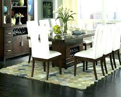 Decorating A Dining Room Table Centerpieces Centerpiece Modern Casual